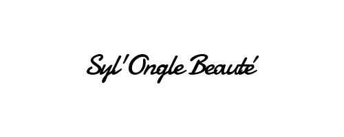 Syl Ongle beaute | MC2G
