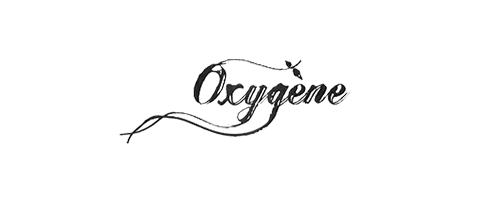 Oxygene | MC2G