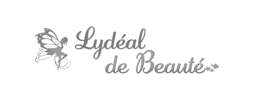 lydeal | MC2G