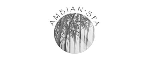 Ambian Spa | MC2G