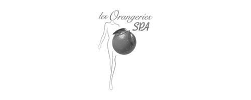Orangerie Spa | MC2G