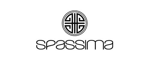 Spassima | MC2G