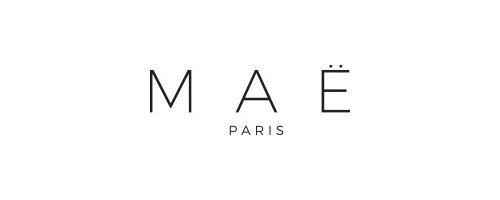 MAE | MC2G