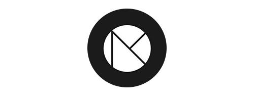 MOKO | MC2G