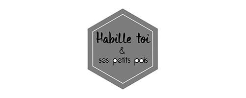 Habilletoi | MC2G
