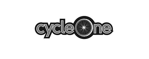 Cycle One | MC2G