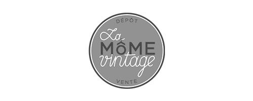 Mome Vintage   MC2G