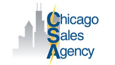 Chicago Sales Agency