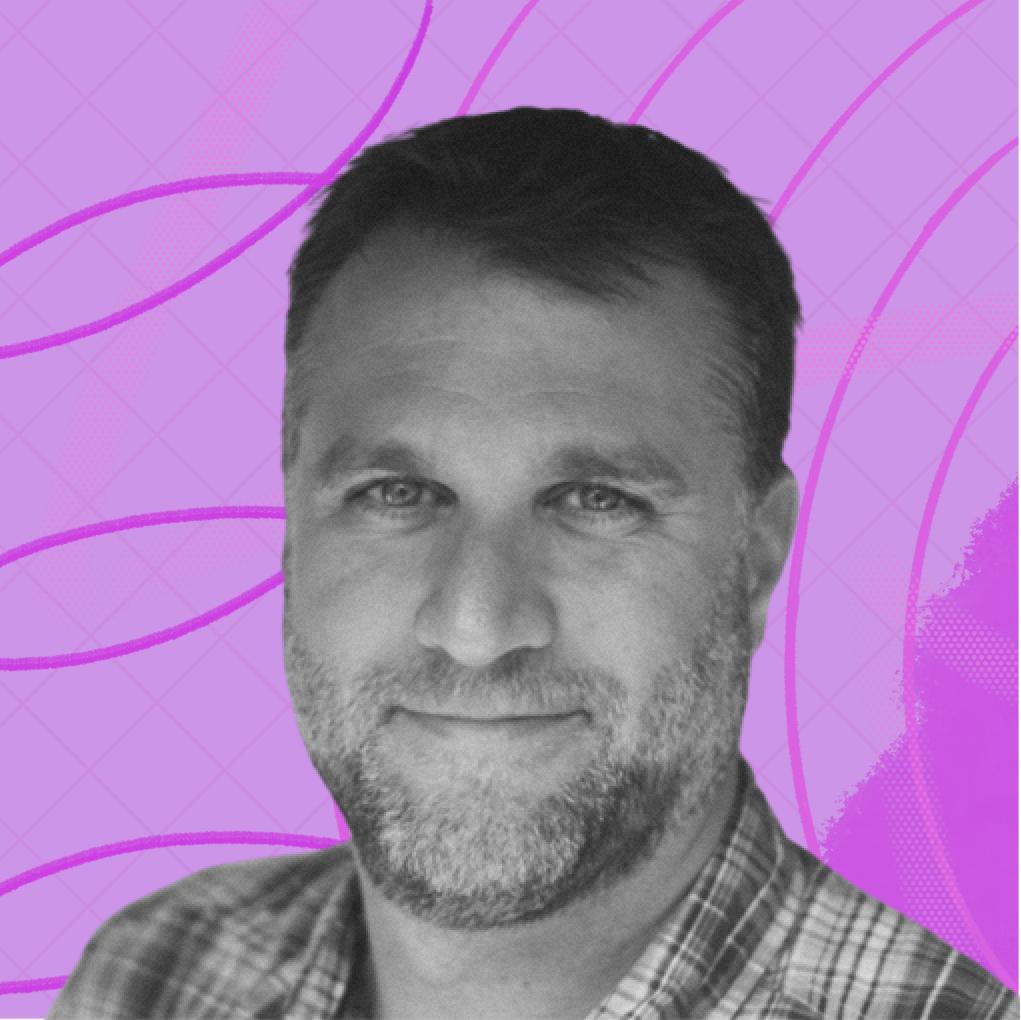 Scott Olechowski