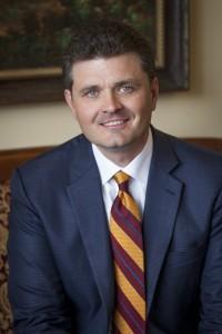 Attorney Craig Long.