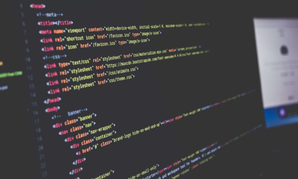 Lob Address Verification Demo Webinar