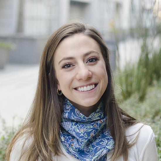 Emily Kolodny