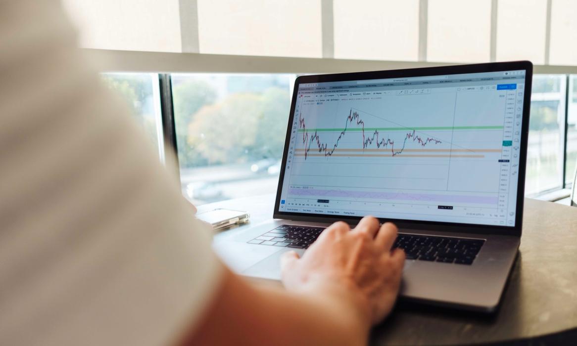 4 Ways To Prevent Revenue Loss