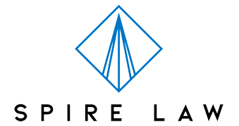 Spire Law