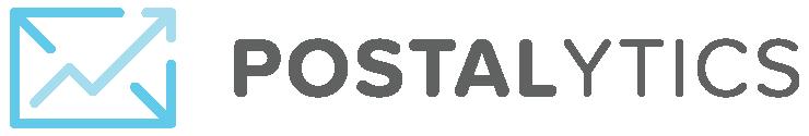 Postalytics