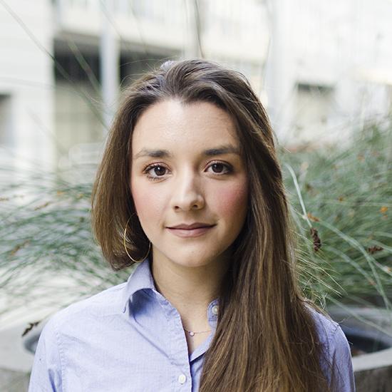 Cassandra Paez
