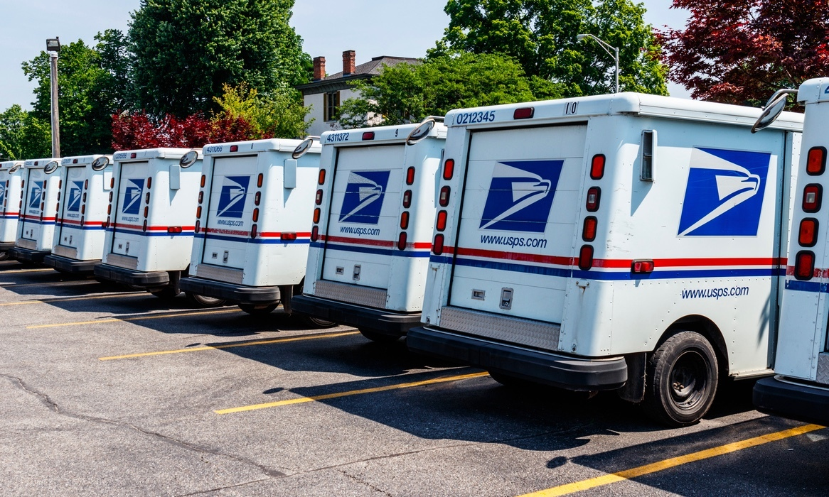 USPS presents: Direct Mail in an OmniChannel World