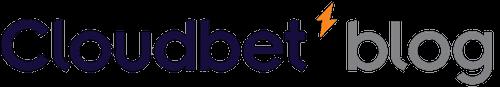 Cloudbet Blog