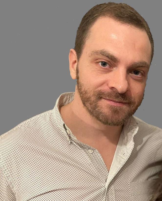 romain mazuir -product director - shipup