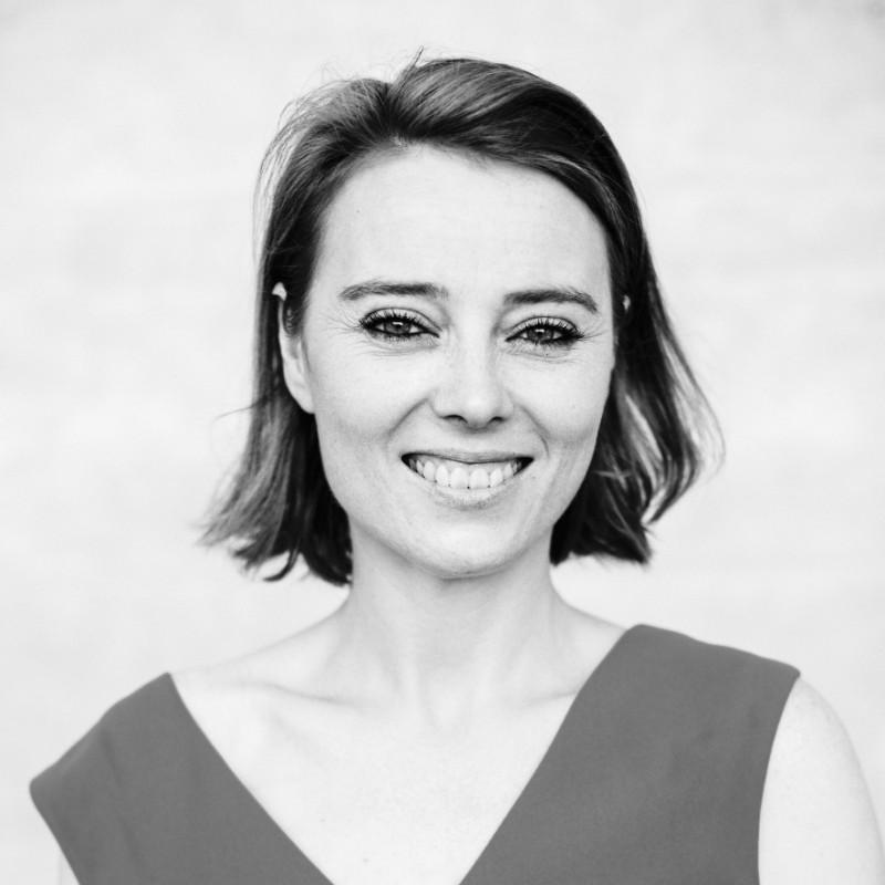 stéphanie - head of product - kolsquare