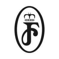 Hotel Francuski logo