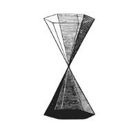 The Hours Restaurant logo