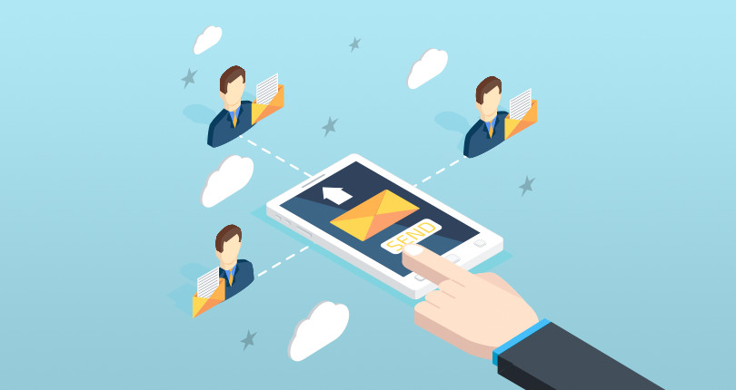 Automatic Re-Sending of Review Invitations is Damaging Your Conversion