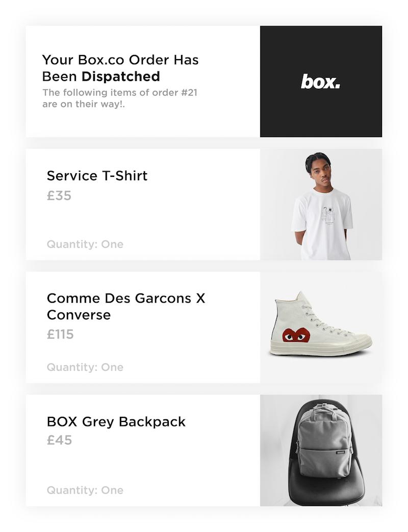 engage bot order updates.png