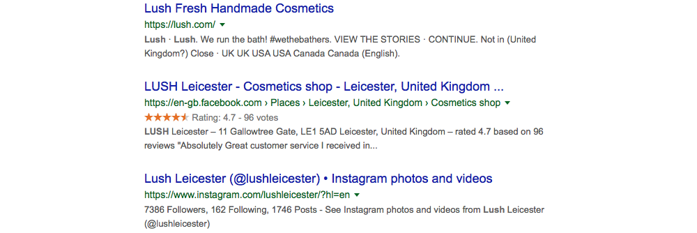 lush leicester facebook.png