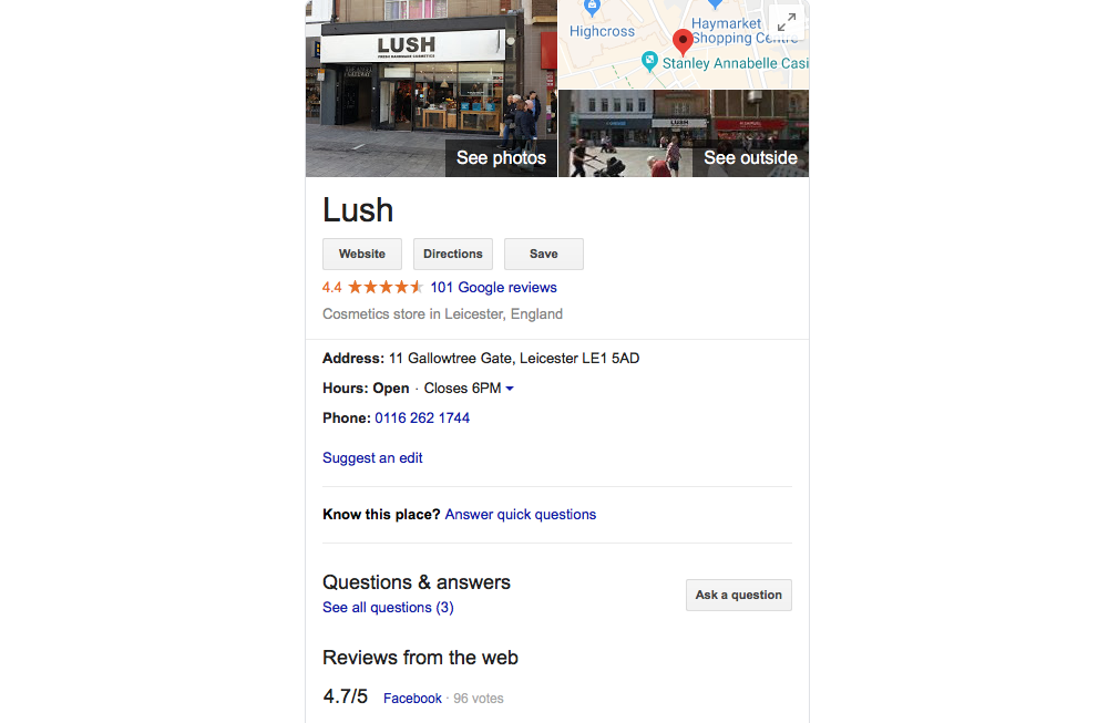 lush leicester.png
