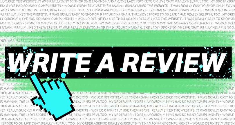 How To Write A Review On REVIEWS.io