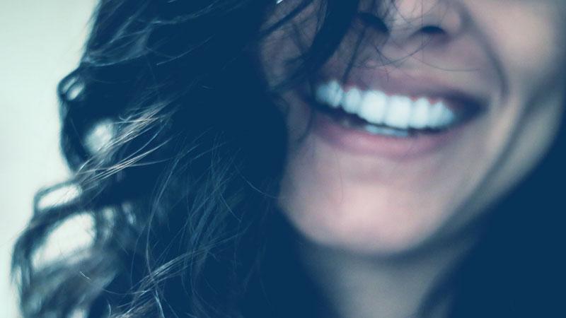 happy-woman.jpg