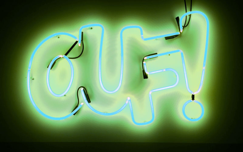 ouf-neon-light-sign.jpg