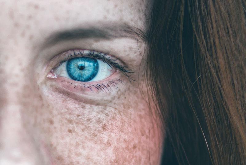ginger-girl-blue-eyes.jpg