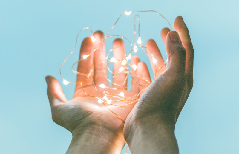 hands-holding-fairy-lights.jpg