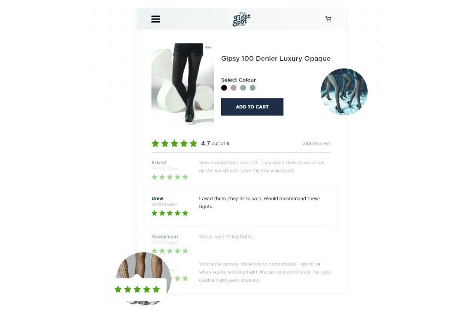 review-widget-example.jpg