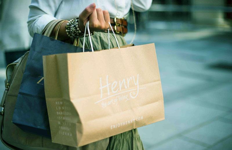 shopping-bag-henry.jpg