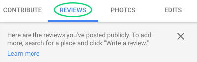 google-my-reviews.jpg
