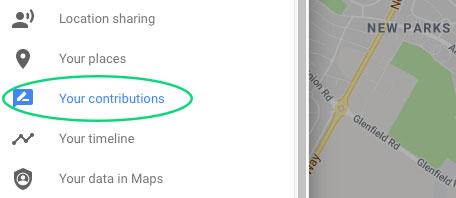 google-my-contributions.jpg