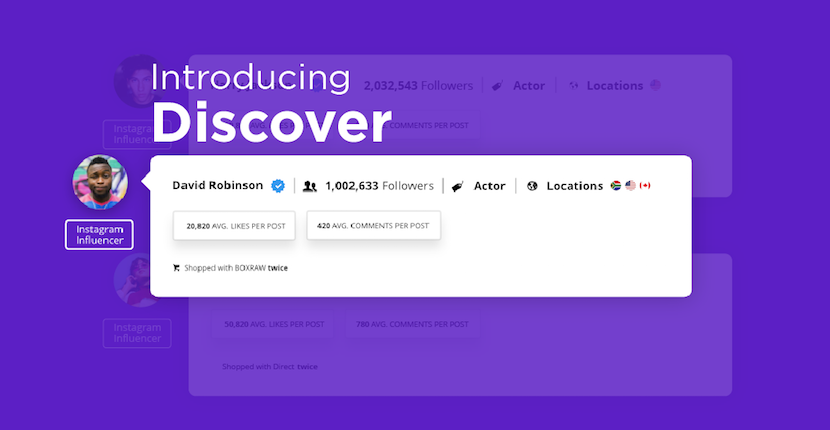 Unleash Your Influence With Reviews.io