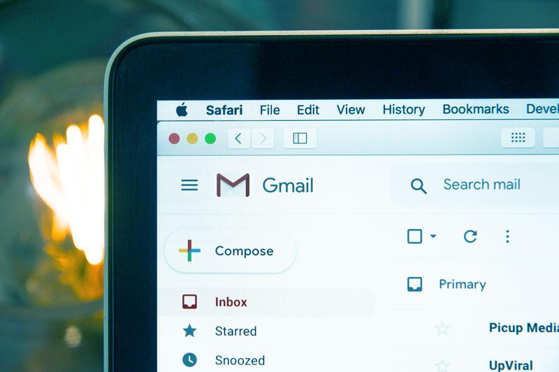gmail-on-laptop.jpg