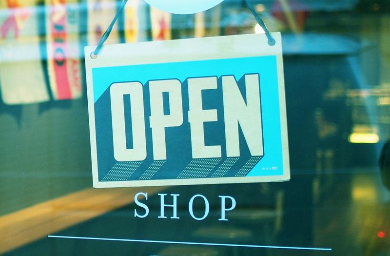 shop-window.jpg