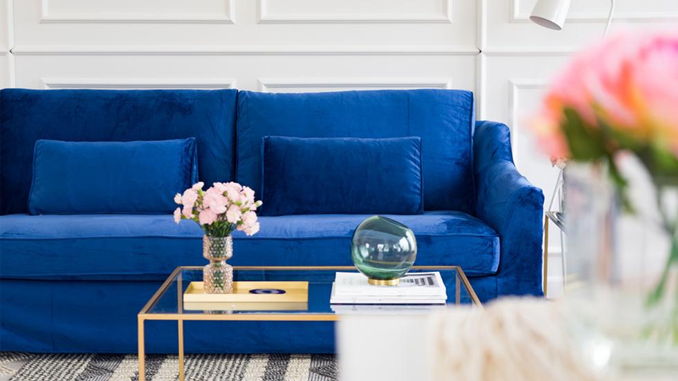 FV-IKEA-Sofa-Covers-Farlov-Rouge-Indigo-Velvet-Blends-Couch-Slipcover.jpg
