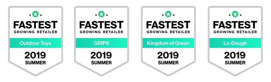 fastest-growing-retailer-summer-2019.jpg