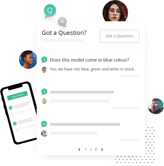 questions-answers-widget.png