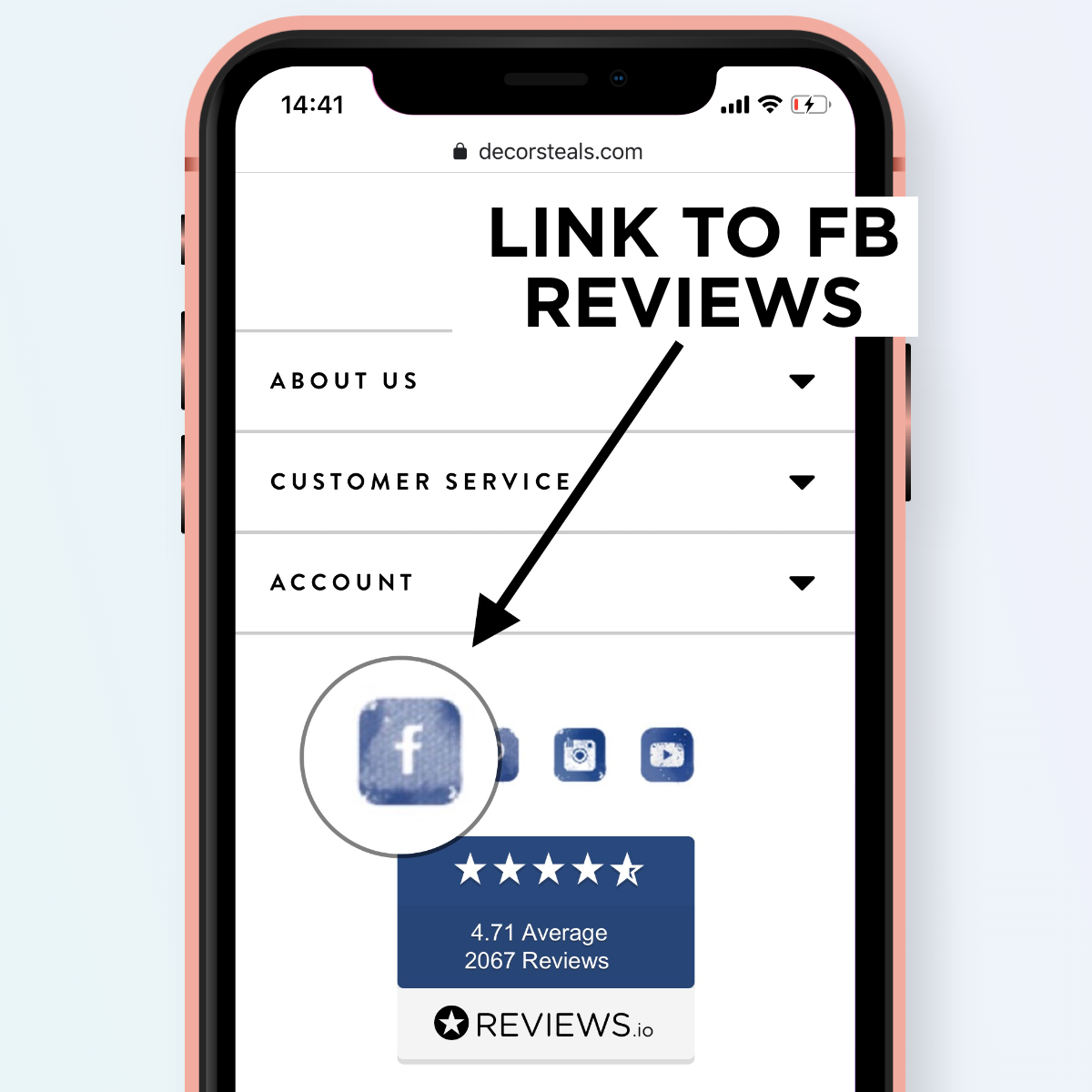 FB-reviews.png