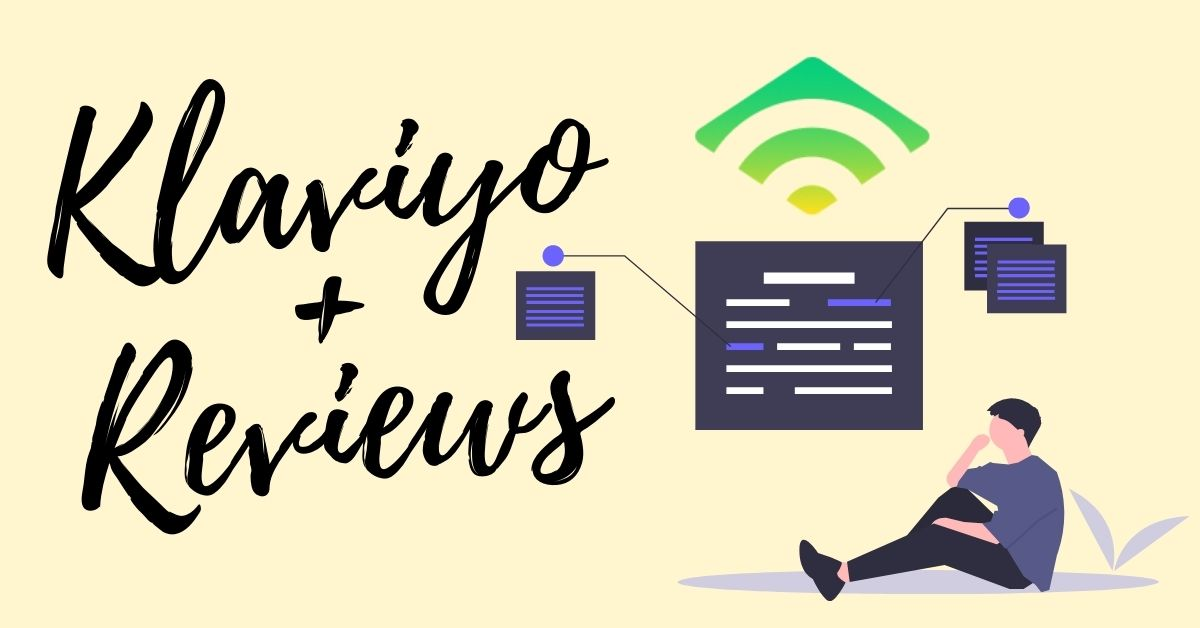 4 Ways Klaviyo Integrations Supports Review Collection