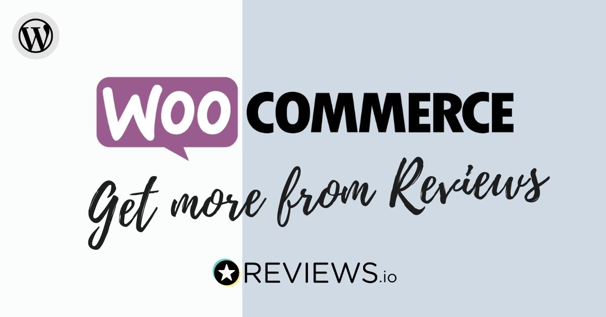 Woocommerce Product Reviews Plugin Increases your Google Seller Ratings