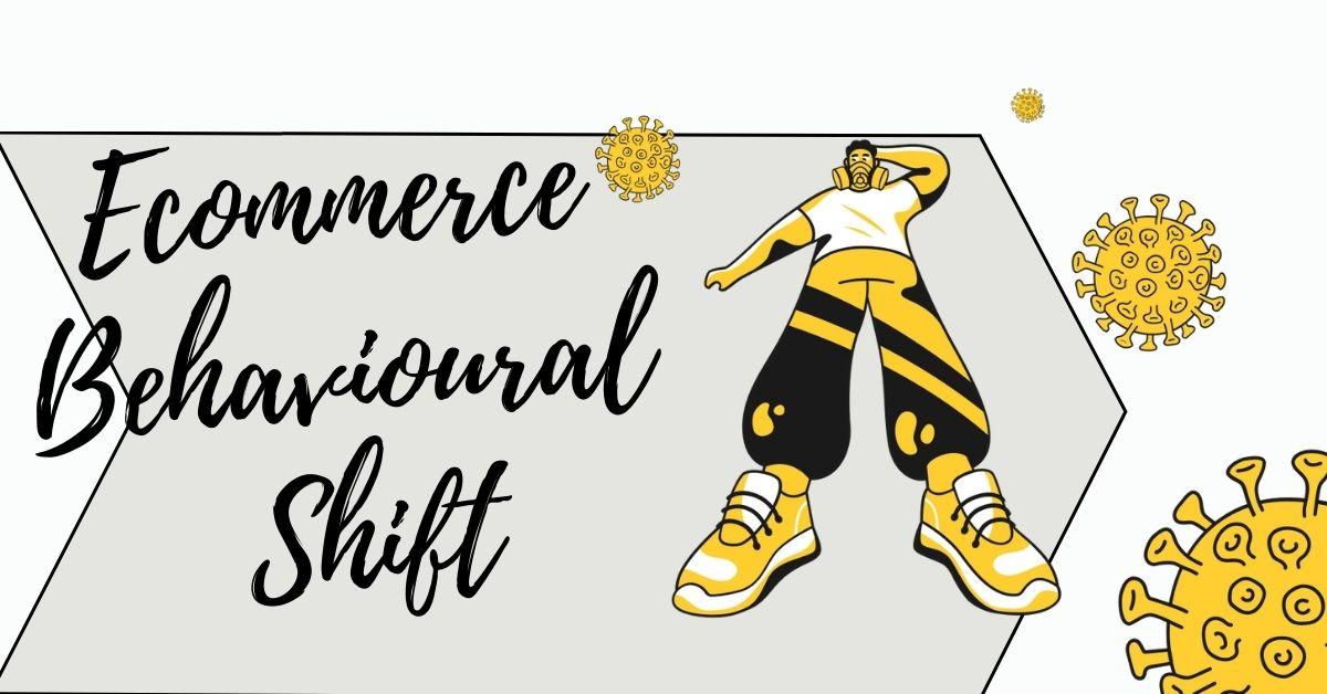 How COVID-19 is Impacting Consumer Buying Behaviour