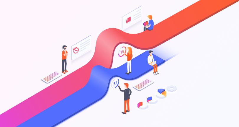 Merchant Metrics: Refining Shopper Shortlists Using Review Data